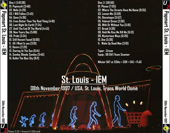 1997-11-08-StLouis-PopmartStLouisIEM-Back.jpg